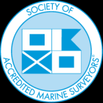 Marine Surveys By American Marine Specialists, Tennessee, Georgia, Alabama